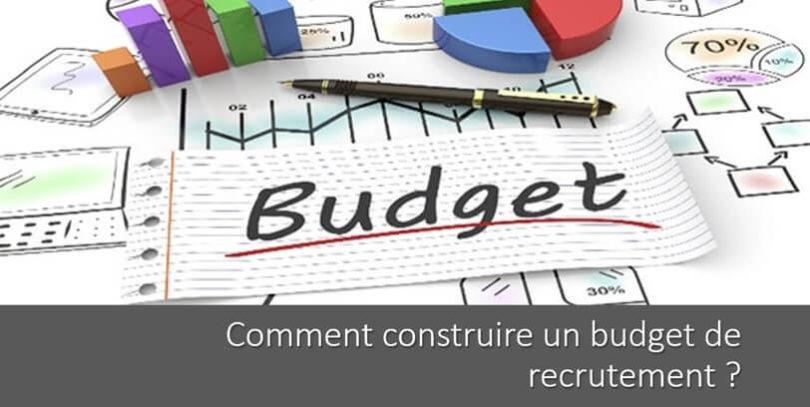 comment-contruire-budget-recrutement