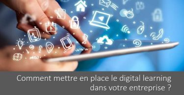 comment-mettre-en-place-digital-learning