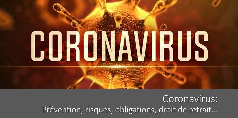 coronavirus-prevention-risques-obligations-employeur-droit-retrait
