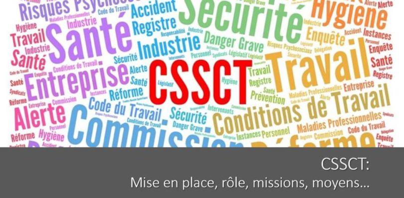 cssct-mise-en-place-role-missions-moyens-action