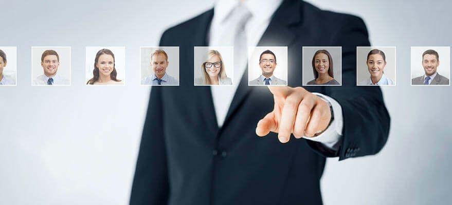 exemples-application-intelligence-artificielle-recrutement