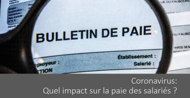 impact-paie-coronavirus-salaries