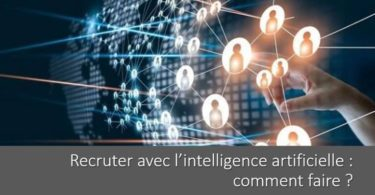 intelligence-artificielle-recrutement-avantages-inconvenients
