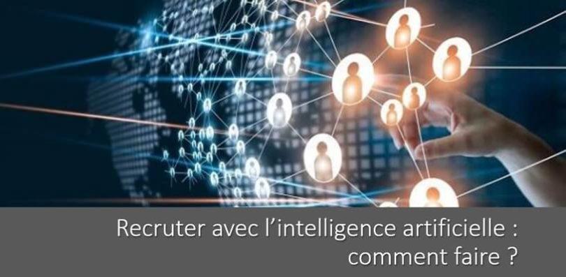 intelligence-artificielle-recrutement-avantages-inconvenients