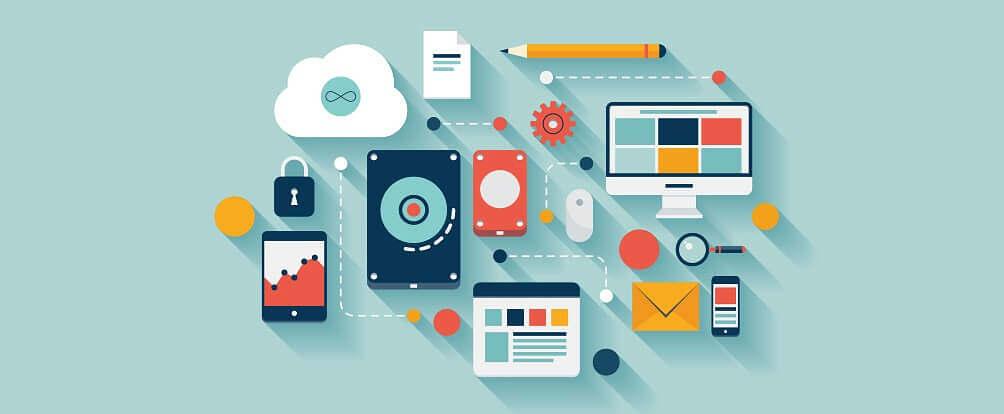 mise-en-place-digital-learning-entreprise
