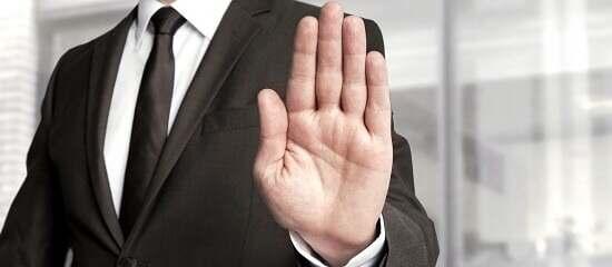 quel-delai-prevenance-refus-conges-par-employeur-droit-du-travail