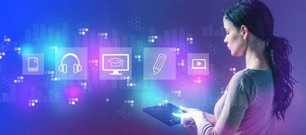 tendances-digital-learning-mise-en-place-entreprise