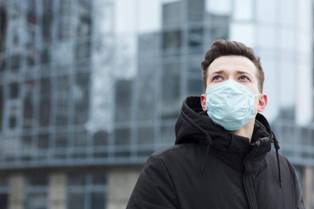 traitement-paie-salarie-quarantaine-corona-virus