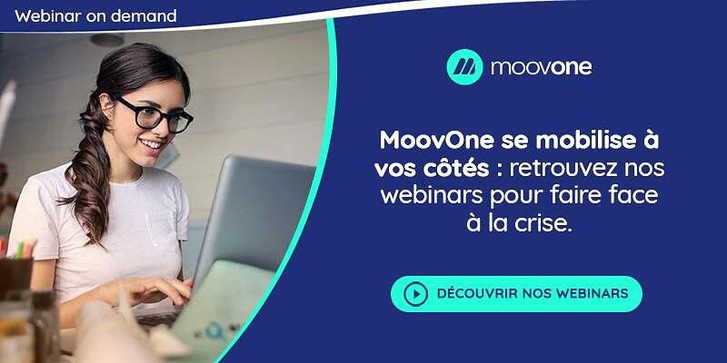 Moovone_BanniereDisplay_800x400