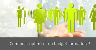 comment-optimiser-budget-formation