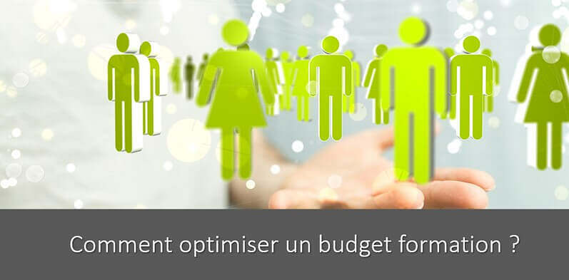 comment-optimiser-budget-formation