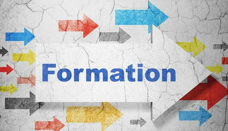 comment-organiser-budget-formation