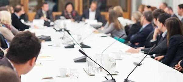 delai-questions-membres-cse-reunion-mensuelle