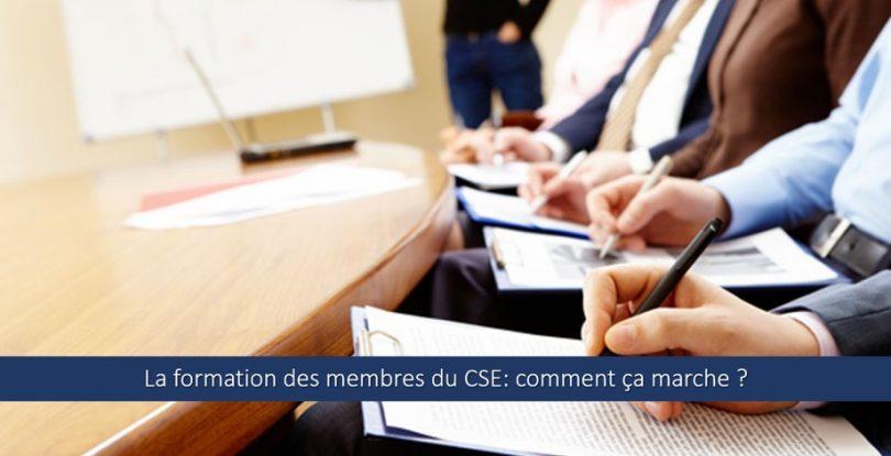 formation-membres-cse-formations-obligatoires-financement-statut-élu