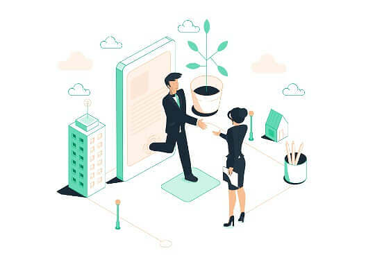 outils-recrutement-logiciel-aide-recrutement