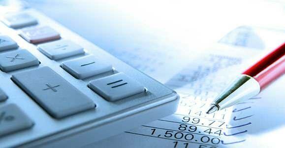 pourquoi-externaliser-gestion-paie-salaries