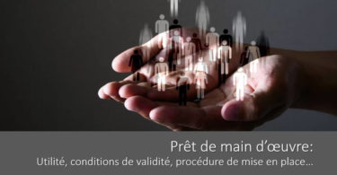 pret-salarie-conditions-validite-procedure-mise-en-place