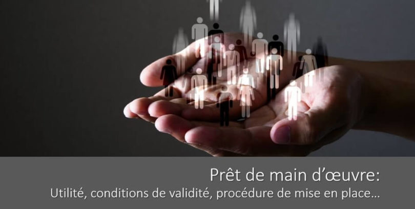 pret-salarie-conditions-validite-procedure-mise-en-place