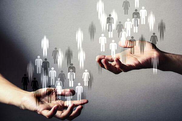 pret-salarie-entre-filiale-societes-meme-groupe