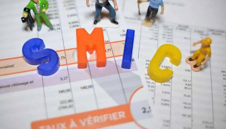 quel-montant-SMIC-paie-salarie-exemple-fiche-paie
