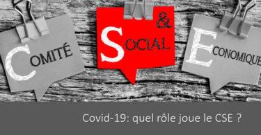quel-role-cse-coronavirus-covid-19