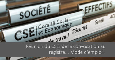 reunion-cse-convocation-deroulement-questions-employeur-registre-cse