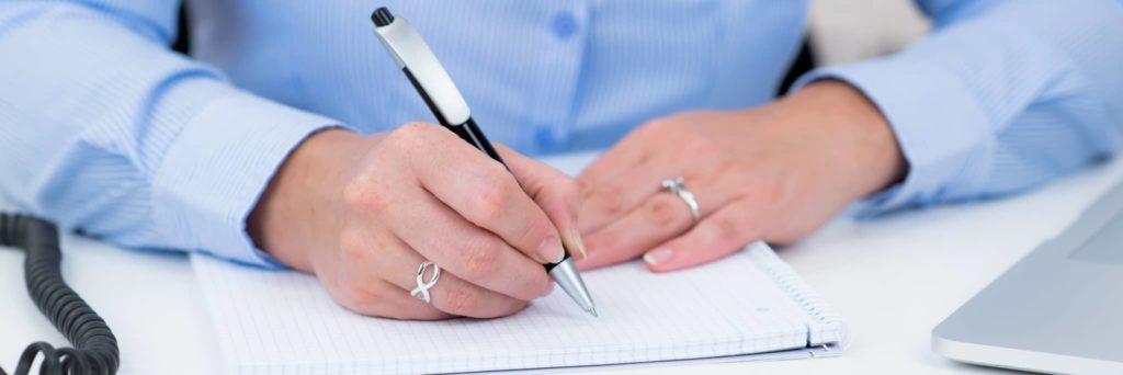 reunion-cse-redaction-registre-questions-employeur-convocation