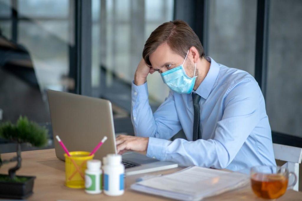 traitement-paie-chomage-partiel-coronavirus-covid-19-bulletin-salaire