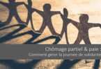 chomage-partiel-journee-solidarite-traiement-paie