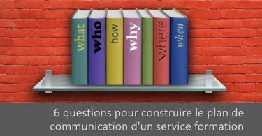construire-plan-communication-service-formation