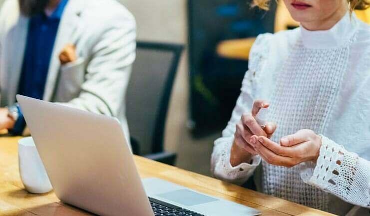 consultation-obligatoire-cse-avis-information-employeur