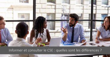 informer-cse-consulter-cse-difference-membre-cse-consultation-information