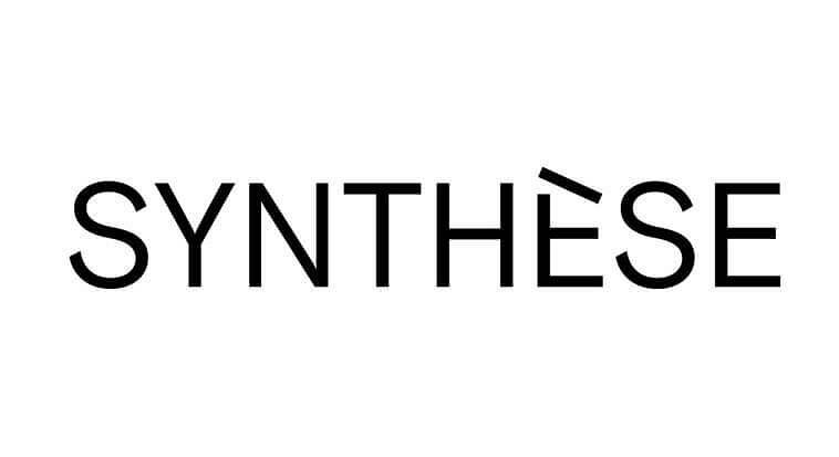 synthese-mesures-gouvernementales-coronavirus-entreprise