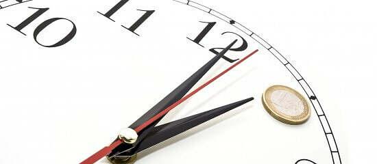 traitement-paie-heures-supplementaires-travailleur-covid19