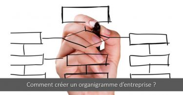 comment-creer-organigramme-entreprise