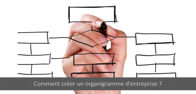 comment-creer-organigramme-entreprise