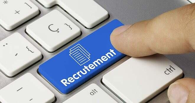 comment-digitaliser-processus-recrutement