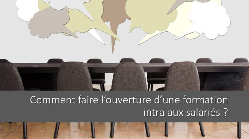 comment-faire-ouverture-formation-intra-salarie