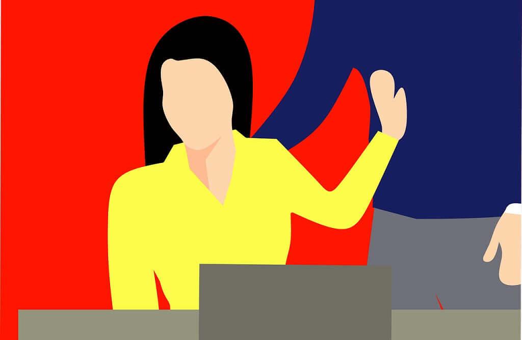 harcelement-sexuel-entreprise-definition-sanction-prevention