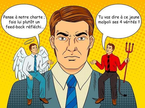 manager-generation-y-comment-faire