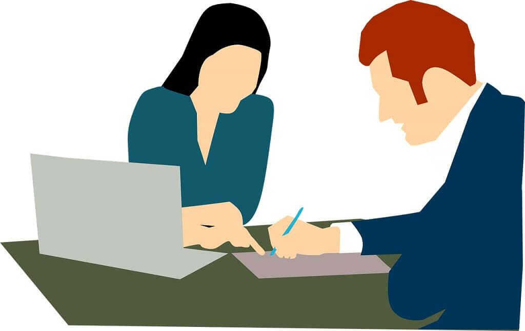 plainte-salarie-harcelement-sexuel-travail-comment-reagir-droit
