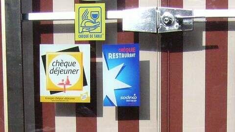 teletravail-ticket-restaurant-cheque-dejeuner-fonctionnement