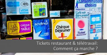 tickets-restaurant-teletravail-fonctionnement-urssaf