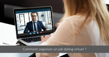Comment-organiser-job-dating-virtuel-recrutement-en-ligne