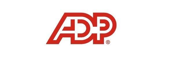 adp-avis-test-prix-logiciel-paie-rh