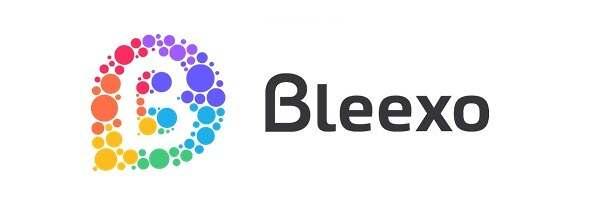 bleexo-avis-test-prix-logiciel-rh