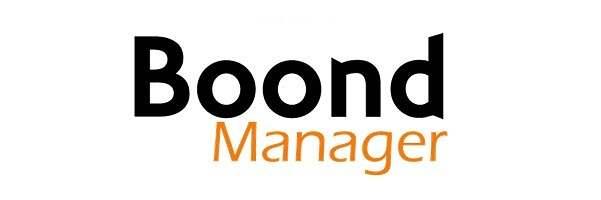 boondmanager-avis-test-logiciel-rh-erp