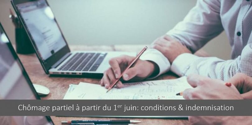 chomage-partiel-a-partir-1er-juin-conditions-indemnisation-prise-en-charge-etat