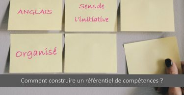comment-construire-referentiel-competences-exemple