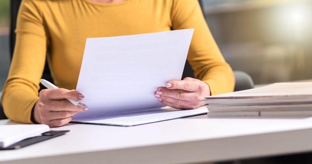 comment-mettre-a-jour-document-unique-redaction-validation-consultation